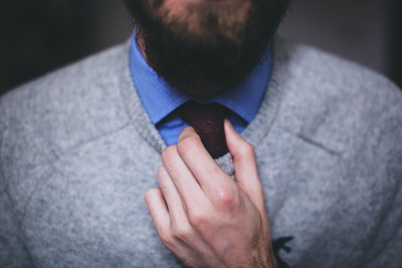 necktie-1209416_1280