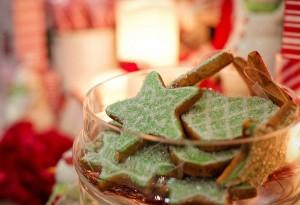 christmas-cookies-2918172_1280
