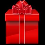 gift-2918982_1280