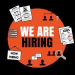hiring-4074021_1280